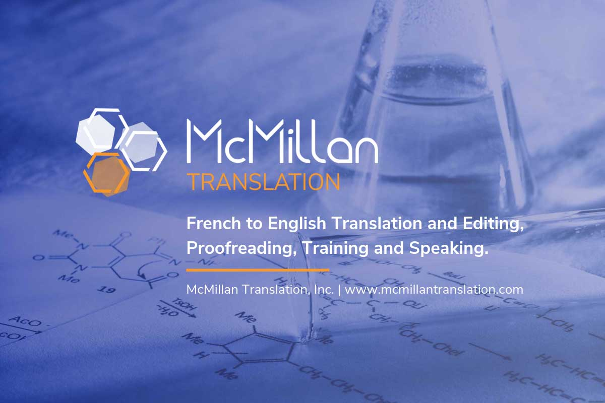 About Karen Tkaczyk: Freelance Translator, Editor, Trainer